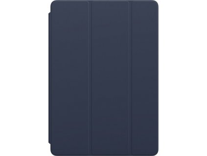 APPLE Smart Cover pro iPad (8th gen.) - Deep Navy