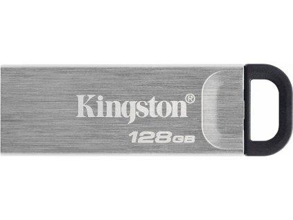KINGSTON DataTraveler Kyson 128GB DTKN/128GB