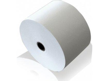 Epson 58mm Paper (70g/m2 / 70m)