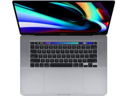 MacBook Pro 16'' i9 2.3GHz/16G/1T/TB/SK/SG