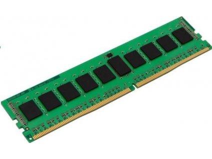 Kingston DDR4 16GB 3200MHz CL22 KVR32N22D8/16