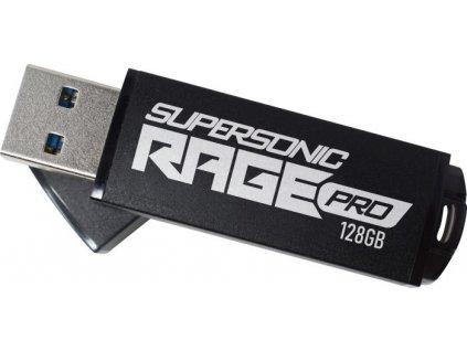 Patriot SUPERSONIC RAGE PRO 128GB PEF128GRGPB32U