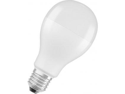 LED žárovka E27 19,0W 2700K 2451lm Parathom A-klas