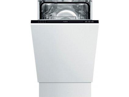IM535 umývačka riadu vst. MORA