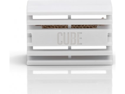 Water Cube ionizačná kocka StadlerForm