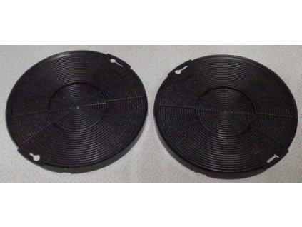 9197059543 UF-17 filter BEKO