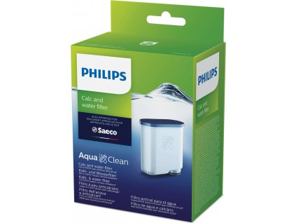 CA6903/10 filter na vodu PHILIPS
