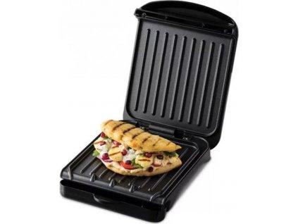 25800-56 fit gril Small George Foreman