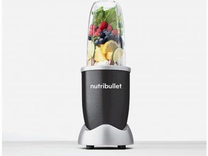 Nutribullet 600 stolný mixér BULLET