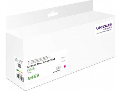 WECARE ink pro Epson C13T945340 Magenta