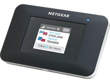 NETGEAR AIRCARD AC797S 3G/4G MHS