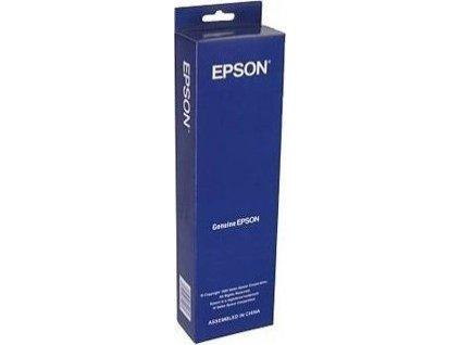 EPSON páska černá FX1170/1180/1050, LX1050/1170