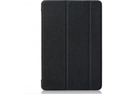 Flipové Pouzdro pro Lenovo TAB M7 Black