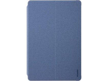 HUAWEI flipové pouzdro pro tablet MatePad T 10s/MatePad T 10 Blue