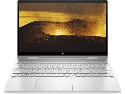 HP Envy x360 15-ed1001nc 31C86EA