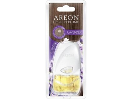 AHE02 Electric Lavender AREON