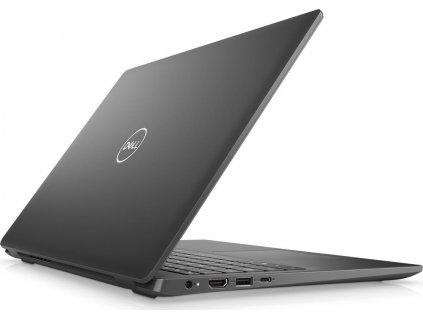 Dell Latitude 15 3510 YH64W