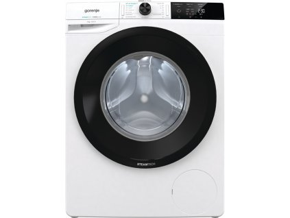 W2E72SDS práčka slim GORENJE
