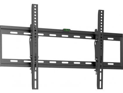 """TB TV wall mount TB-751 up to 80"""", 35kg max VESA 600x400"""