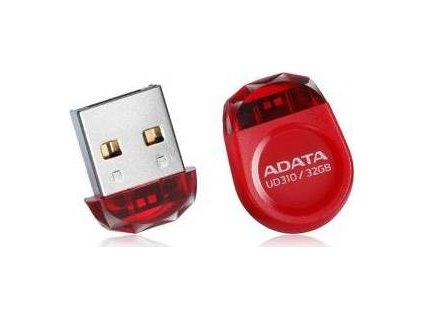 ADATA DashDrive Durable UD310 32GB AUD310-32G-RRD