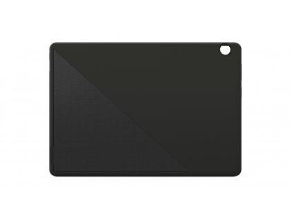 Tab M10 Bumper/Film černé