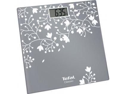 PP1140V0 osobná váha TEFAL