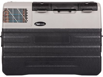 BNX42 prenosná chladnička YETICOOL