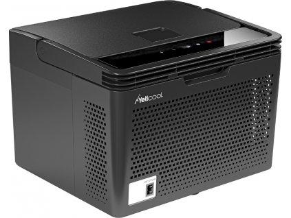 CX10 prenosná chladnička YETICOOL