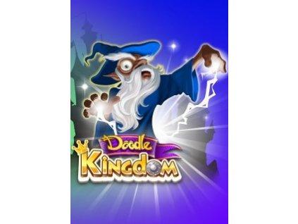 ESD Doodle Kingdom