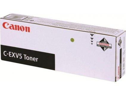 CANON 6836A002 Toner Canon CEXV5 x 2 (C-EXV 5) iR1600/iR2000