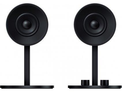 RAZER RZ05-02450100-R3G1 Gaming speaker Razer Nommo