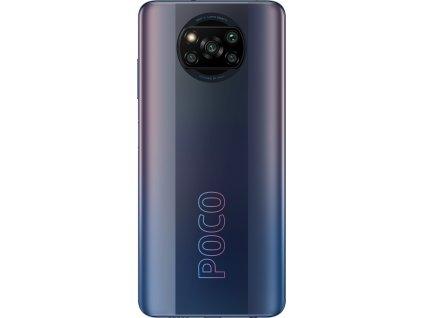 POCO X3 Pro 6,67 6/128GB Phantom Black