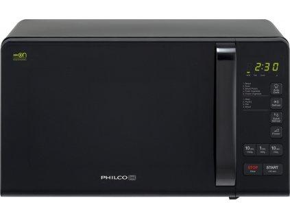 PMD 203 B mikrovlnná rúra PHILCO