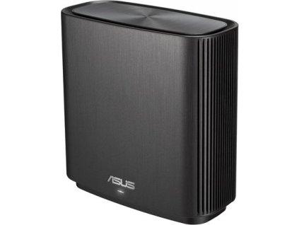 ASUS ZenWifi CT8 Wireless AC3000 Tri-Band Gigabit Mesh system, 1-pack