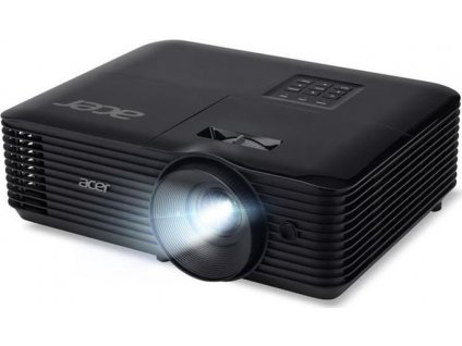 ACER Projektor H5385BDi -  DLP 3D,720p,1280 x 800,4000Lm,20000/1,HDMI,Wifi
