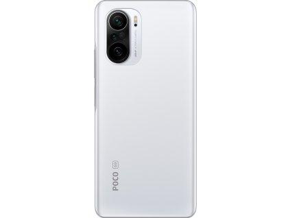 POCO F3 6,67 6/128GB Arctic White