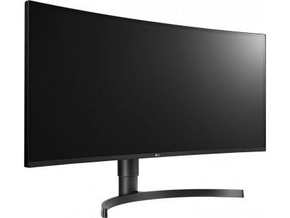 LG 34WL85C-B LG Monitor LCD 34WL85C-B 34 QHD (3440x1440), IPS, HDMI/DP, HDR10