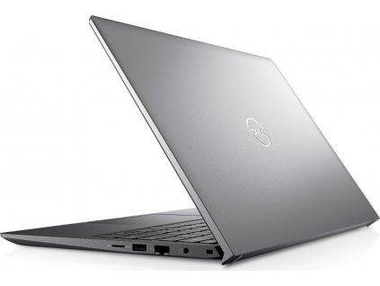 "Dell Vostro 5410 14"" FHD i5-11300H/16GB/512GB SSD/MX450/USB-C/FPR/HDMI/W10Pro/3RNBD/Šedý"
