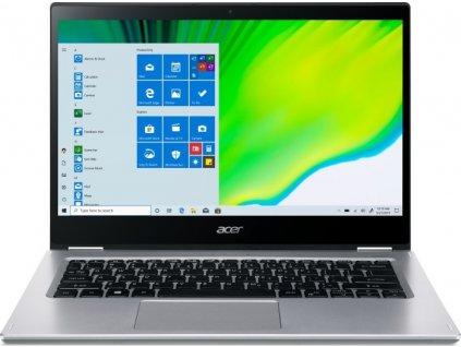 """Acer Spin 3 - 14T""""/i5-1035G4/16G/512SSD/W10Pro + stylus + 2 roky NBD"""