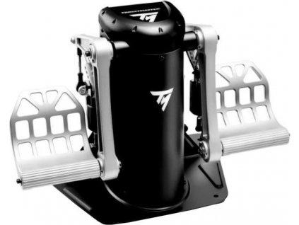 Thrustmaster směrovka pro PC