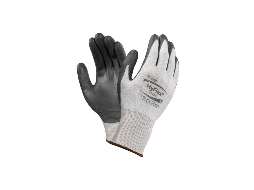 Screenshot 2019 12 20 Ansell HYFLEX 11 624 Pracovní protipořezové rukavice