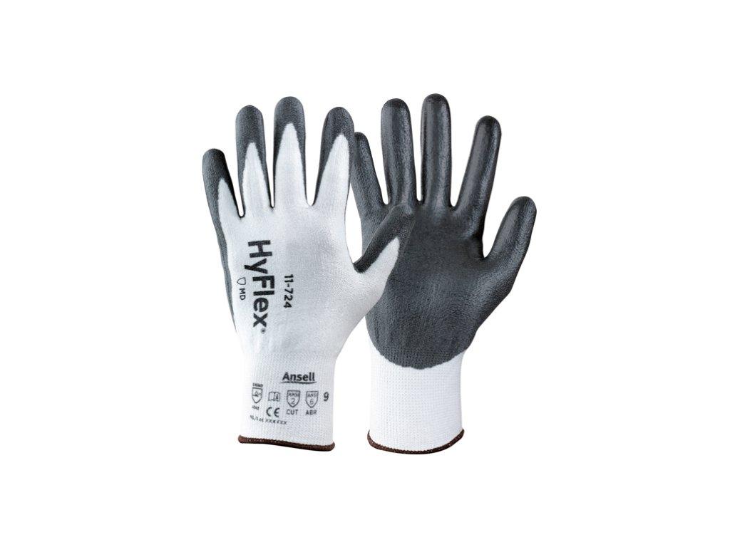Screenshot 2019 12 20 Ansell HYFLEX 11 724 Pracovní rukavice