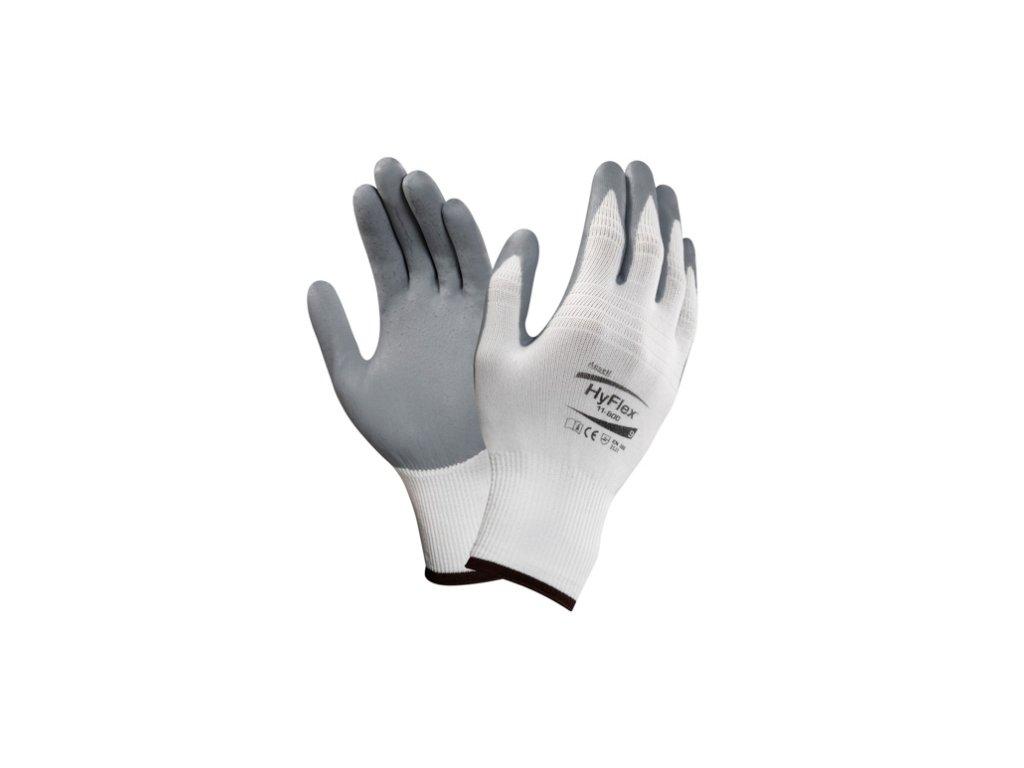 Screenshot 2019 12 20 Ansell HYFLEX FOAM 11 800 Pracovní rukavice
