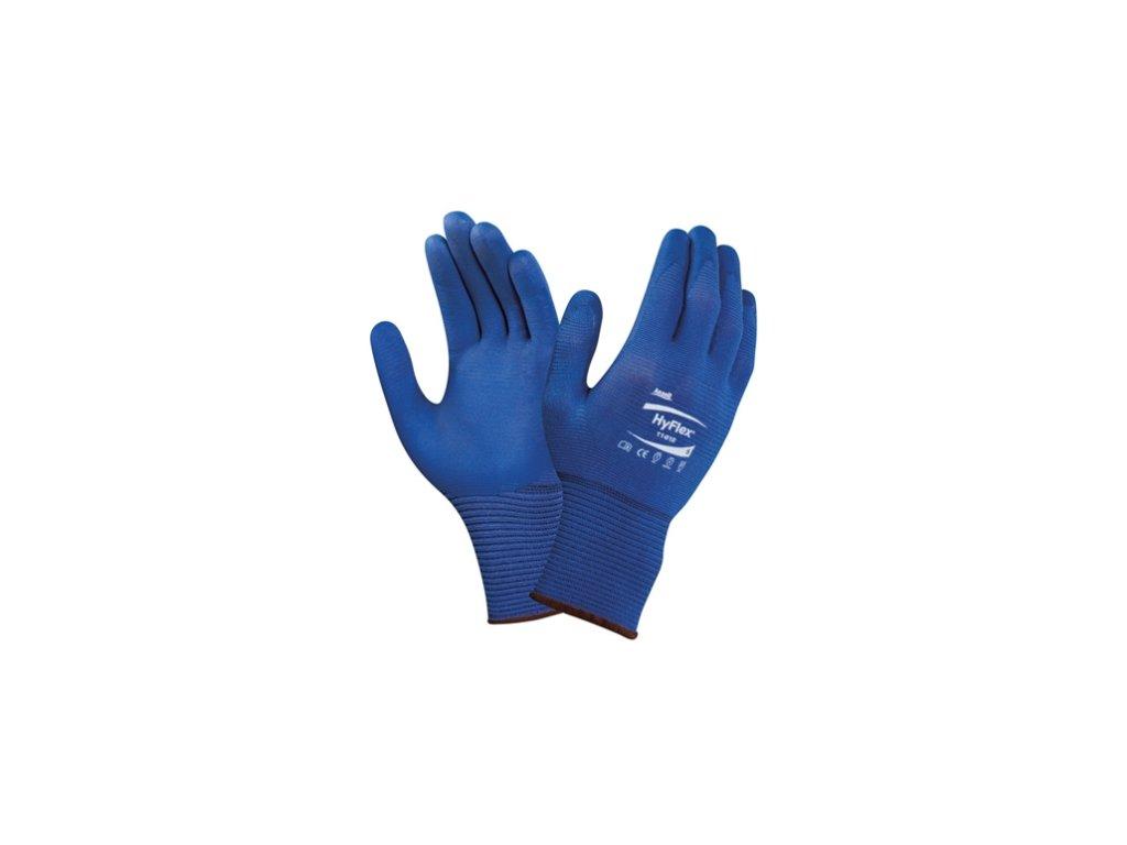 Screenshot 2019 12 20 Ansell HYFLEX 11 818 Pracovní rukavice