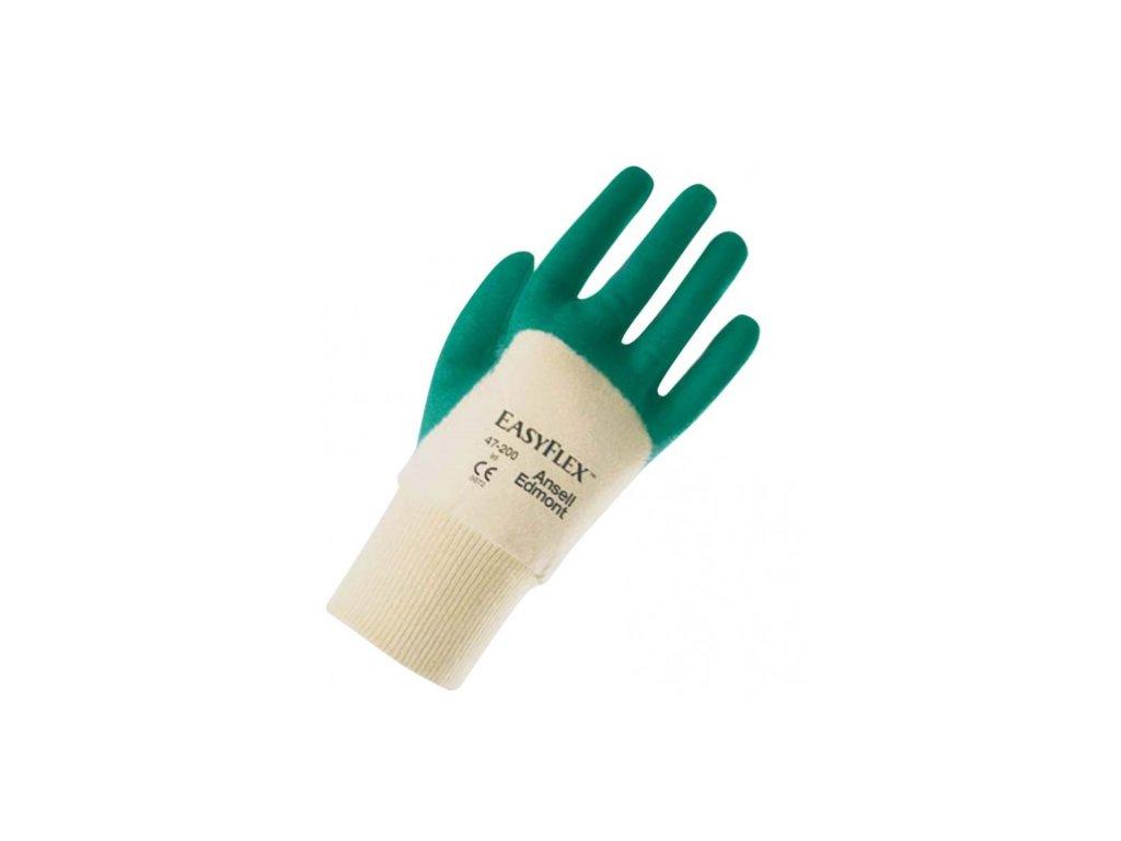 Screenshot 2019 12 20 Ansell EASY FLEX 47 200 Pracovní rukavice