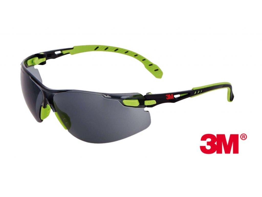 Ochranné brýle Salamon