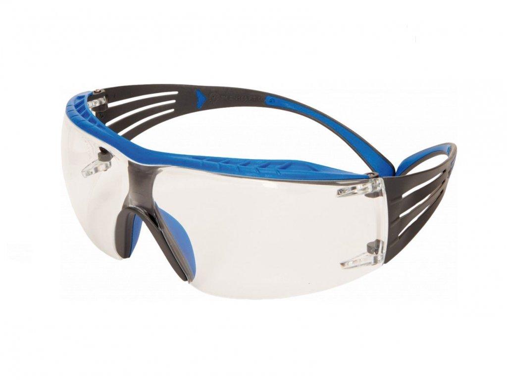 Ochranné brýle 3M obrazek