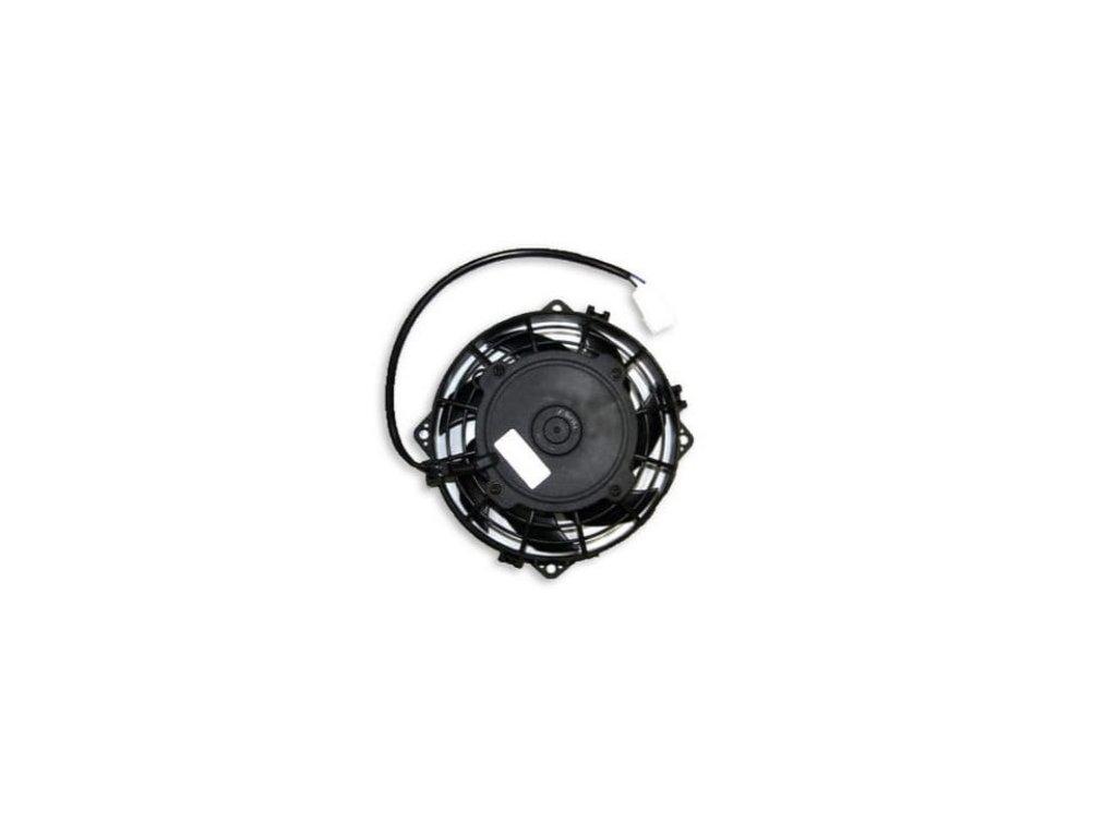 Ventilátor SPAL