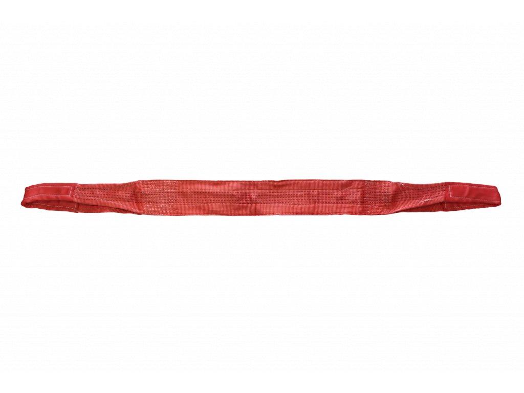 06WY0923 TEK pas załadunkowy zawiesie 2m 150mm 5T (300dpi małe)