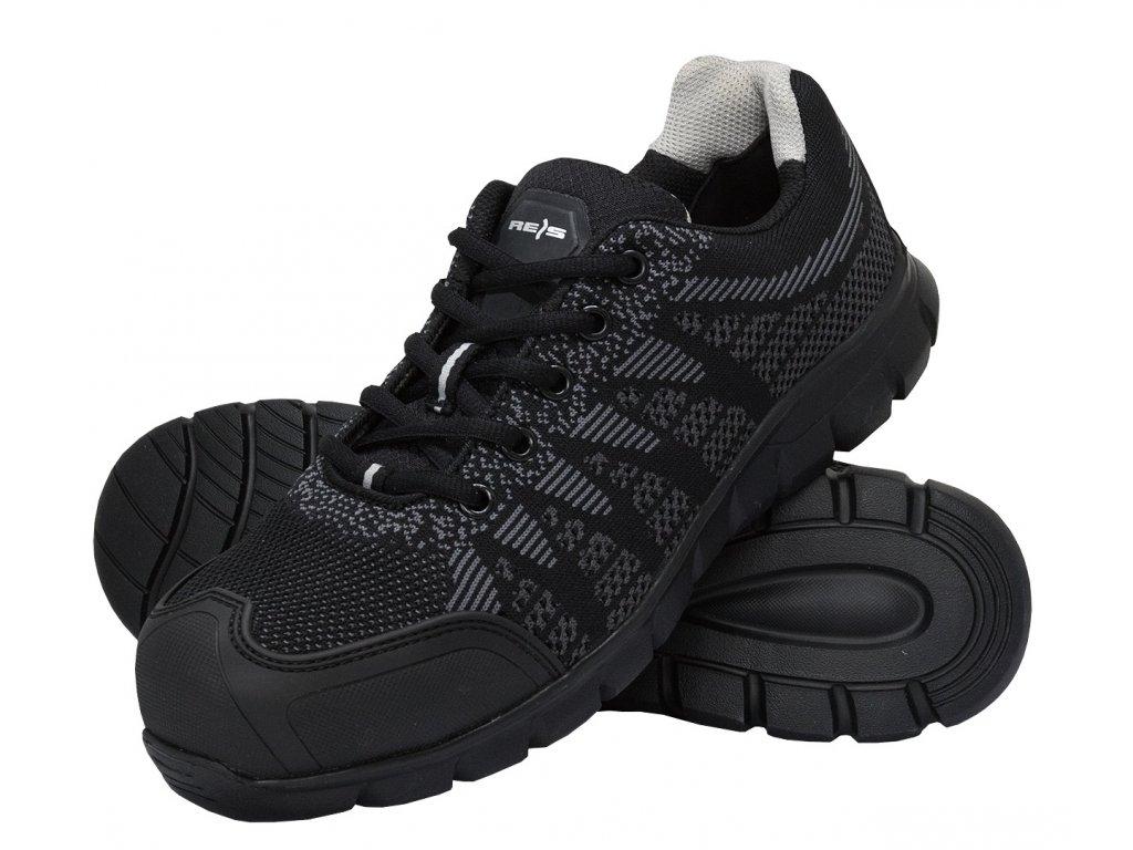 Bezpečnostní boty s ocelovou špičkou.jpg